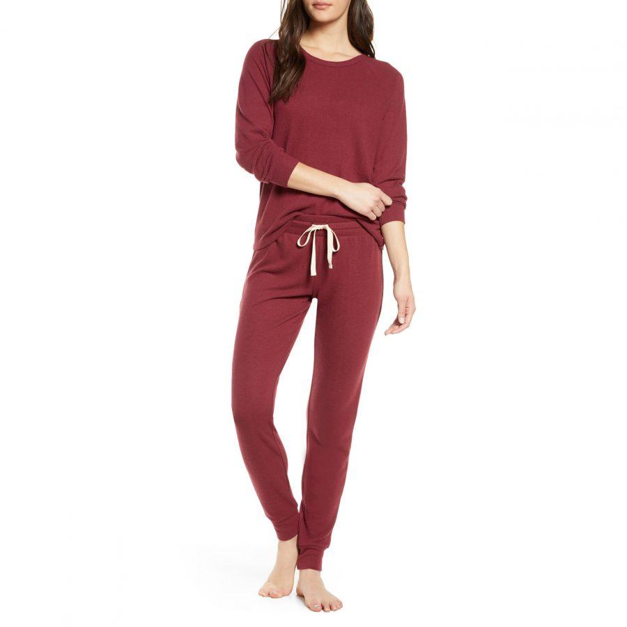 bp-soft-cozy-pajamas-red-cordovan-e1576253362301.jpg