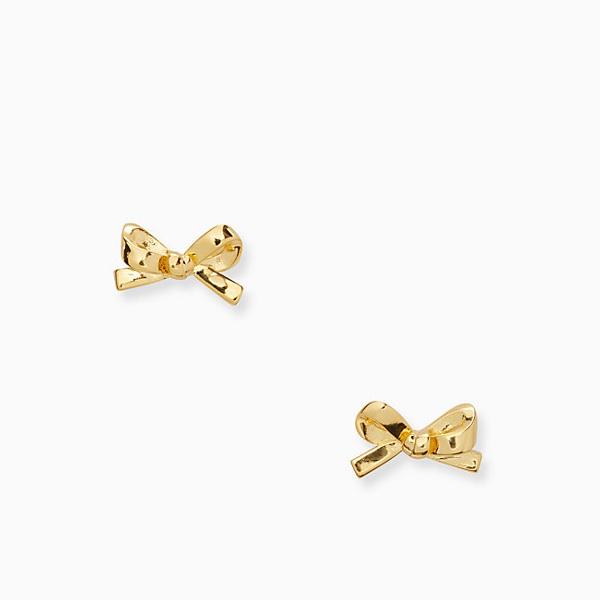 kate-spade-sale-bow-earrings.jpg