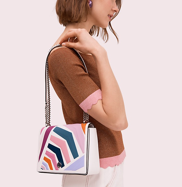 kate-spade-sale-shoulder-bag.jpg