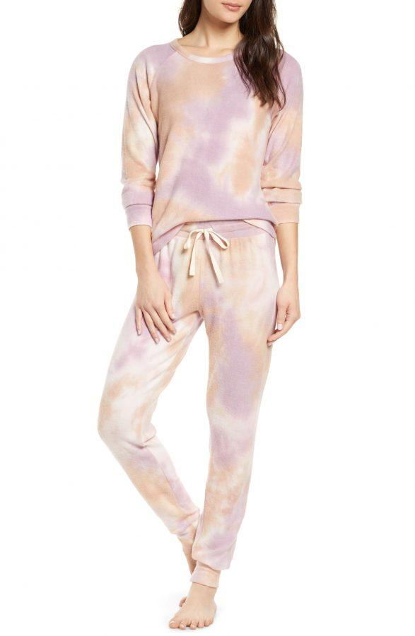 purple-shade-tie-dye-e1576253300840.jpeg