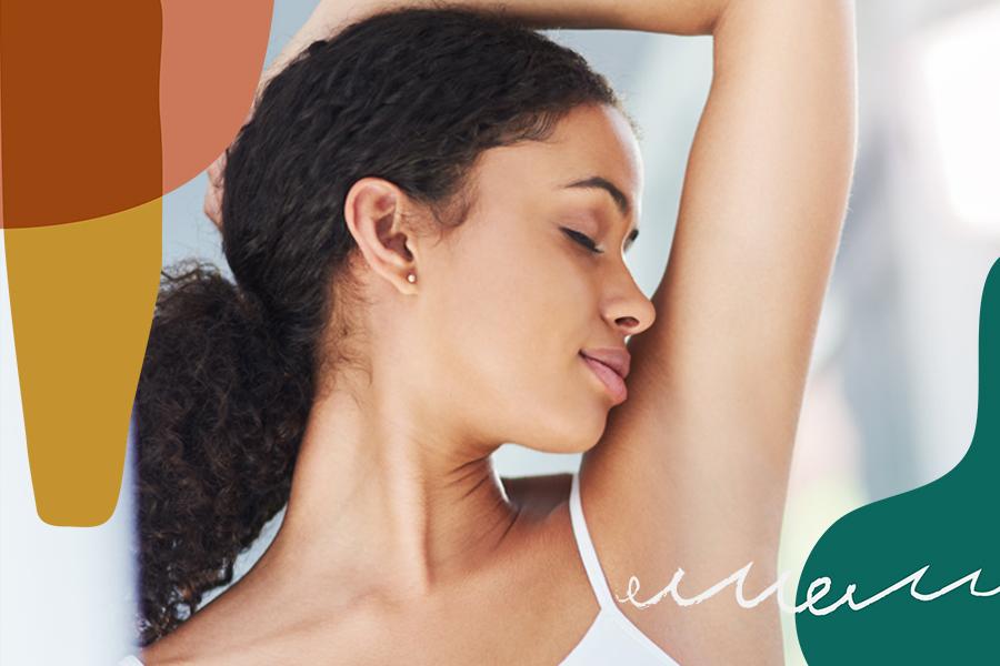 deodorant-vs-antiperspirant