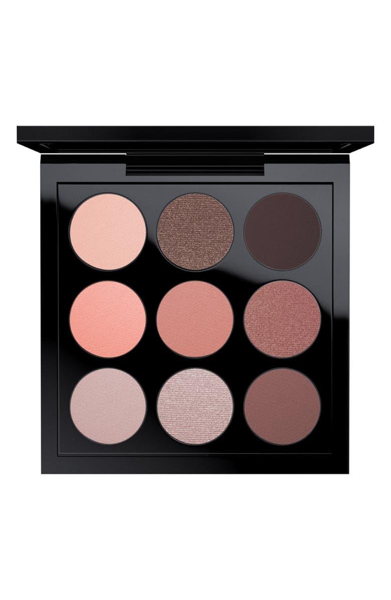 mac-cosmetics-eyeshaodw-palette