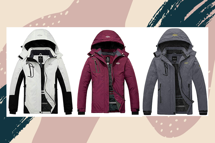 amazon-winter-ski-jacket