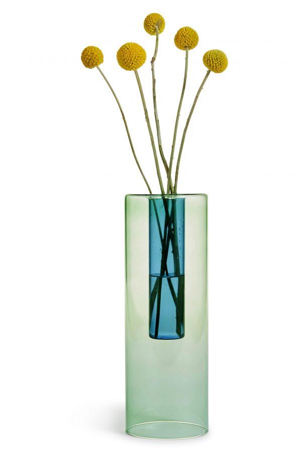 flower-vase-e1576532552713.jpeg