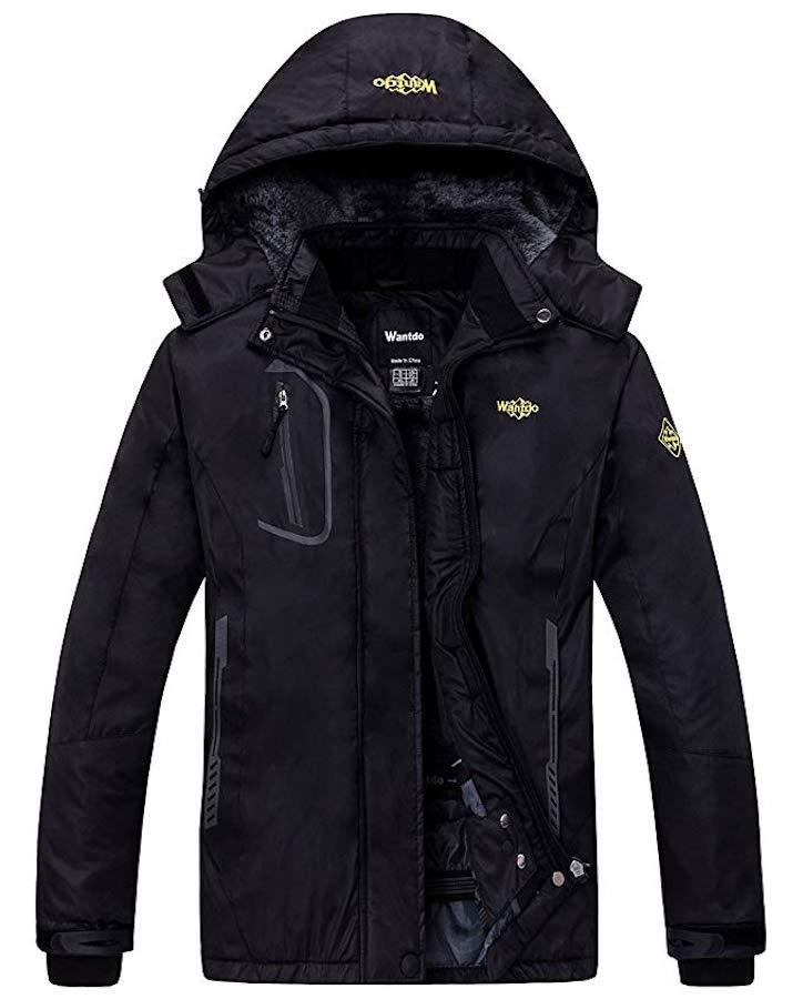 wantdo-best-selling-ski-jacket.jpg