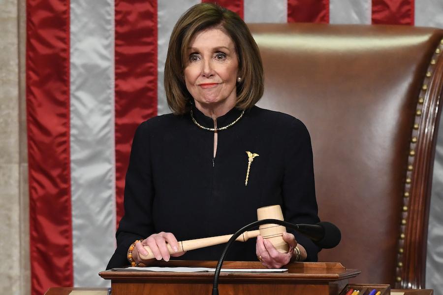 nancy-pelosi-impeachment.jpg