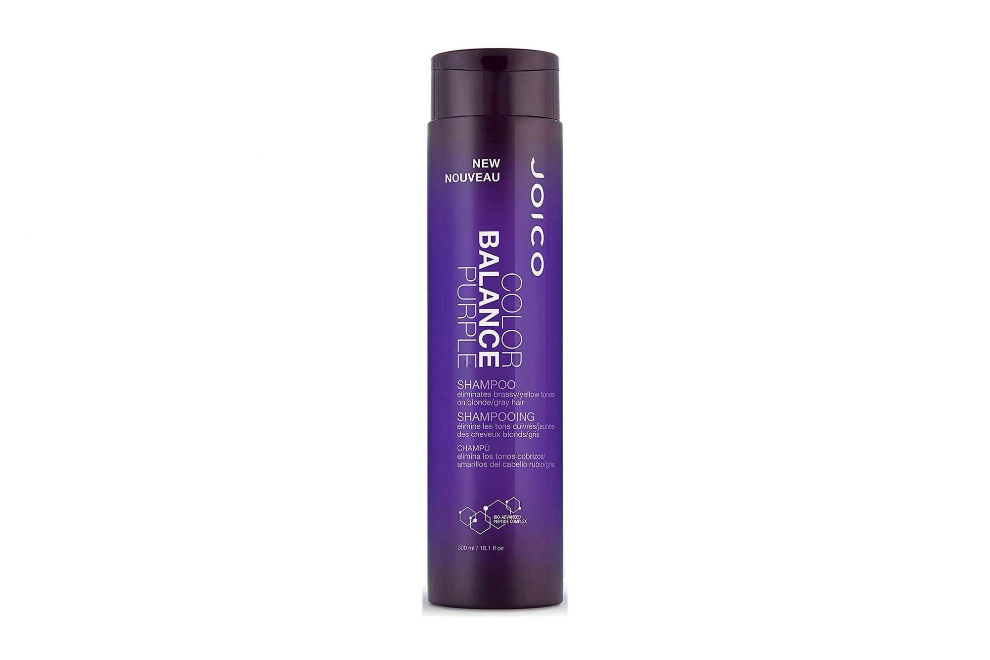 purple-shampoo-hack
