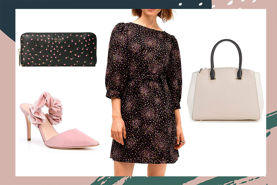 kate spade online sale 65 percent off