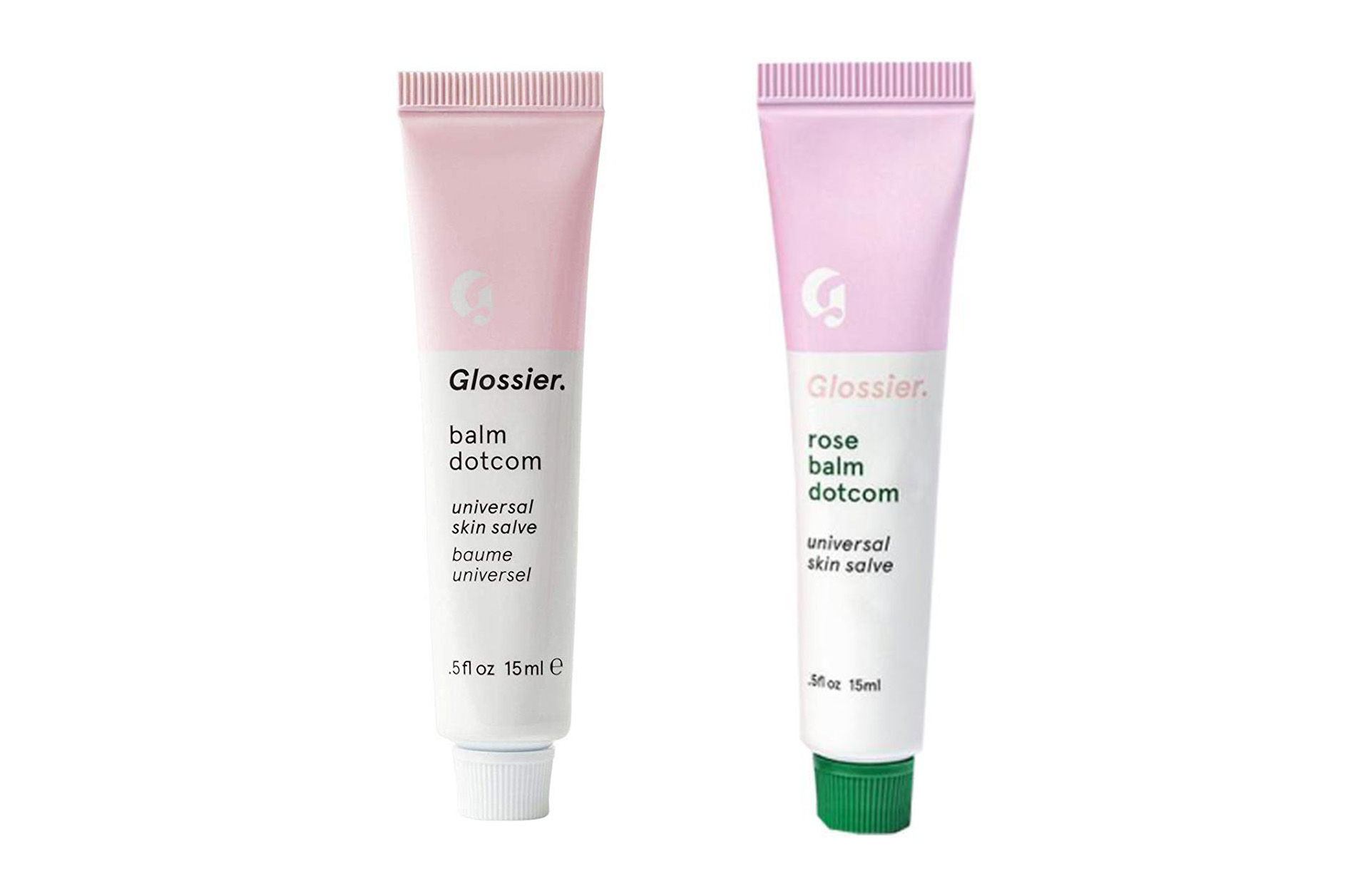 glossier-holiday-skincare-set