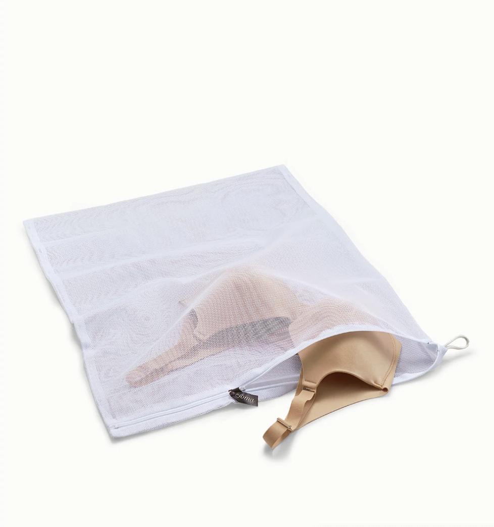 soma-lingerie-bag