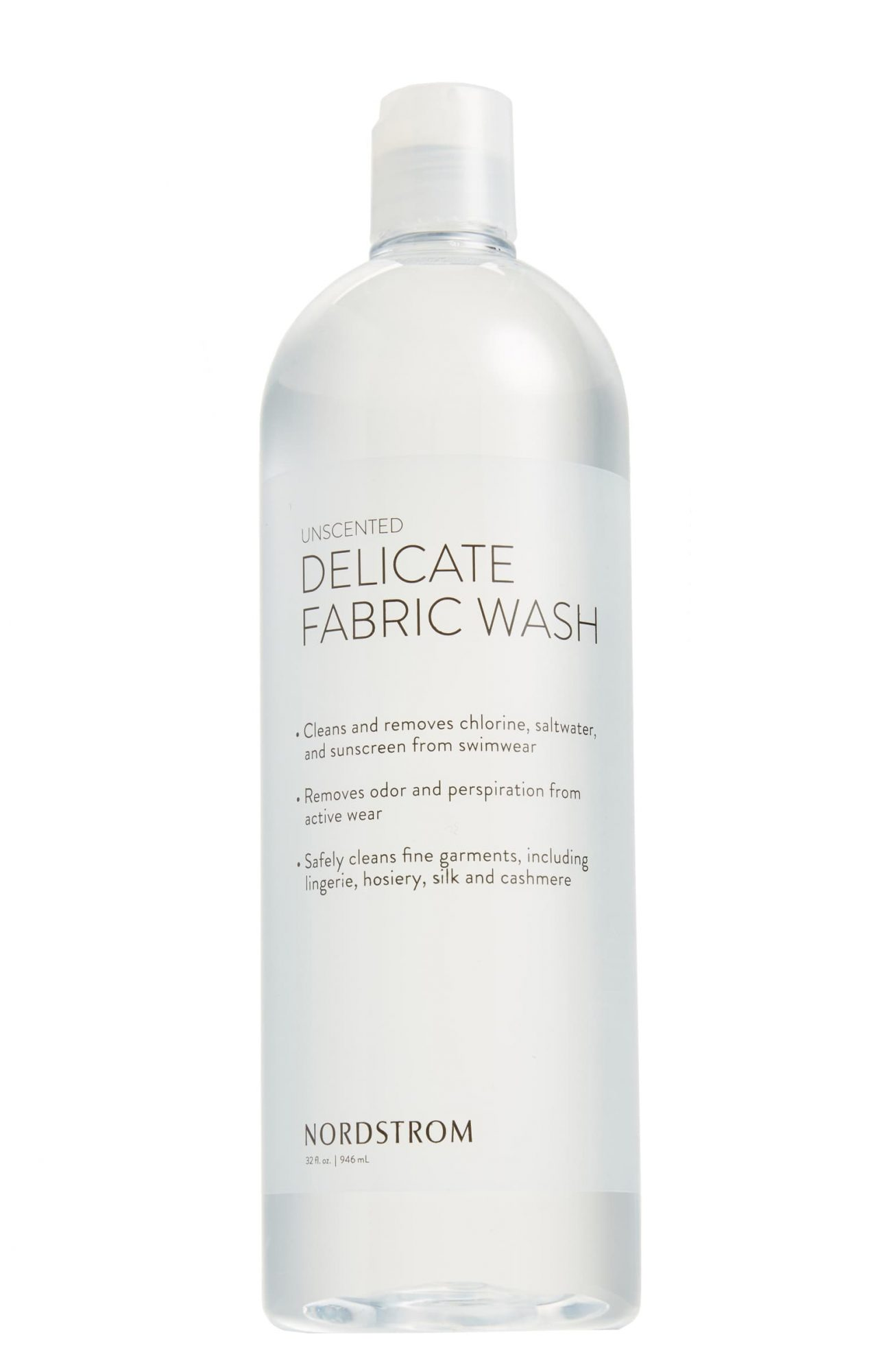 unscented-delicated-wash