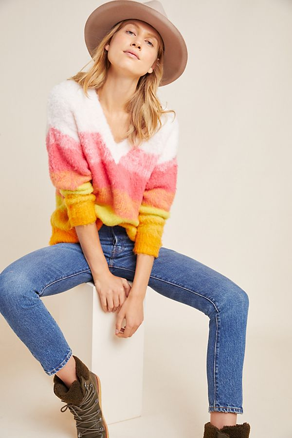 anthropologie-sweater