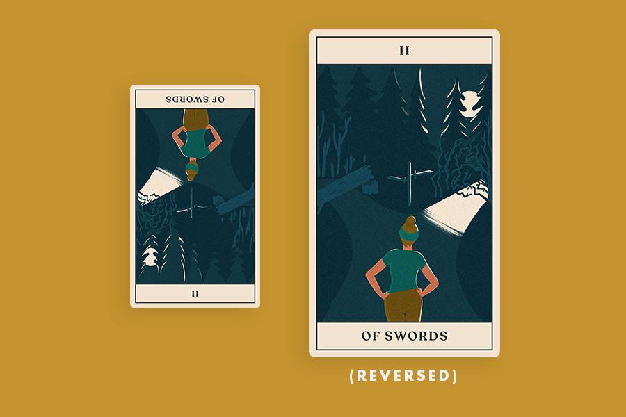 TwoofSwords-1.jpg