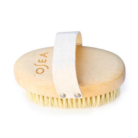 OSEA Dry Brush