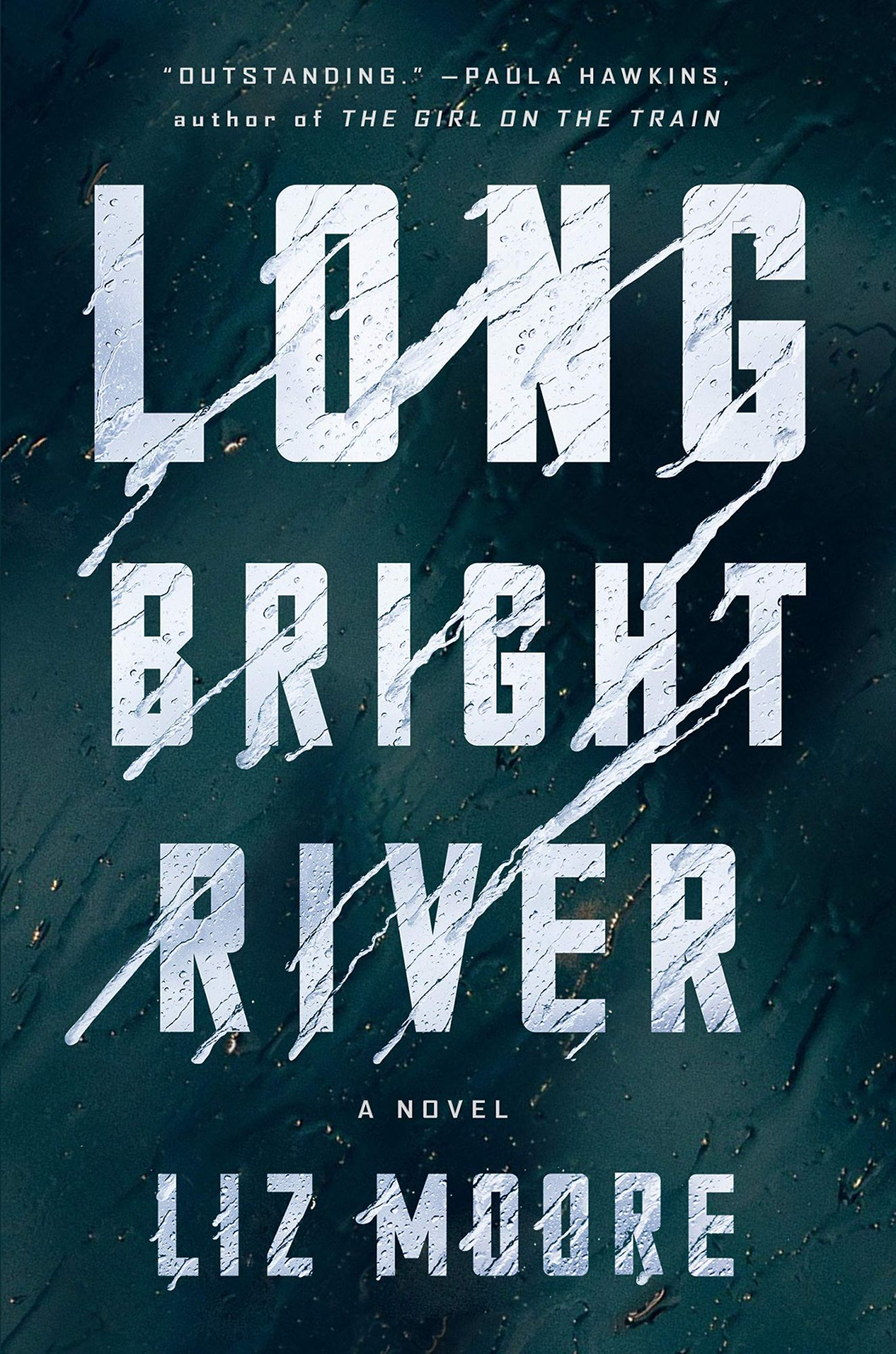 long-bright-river