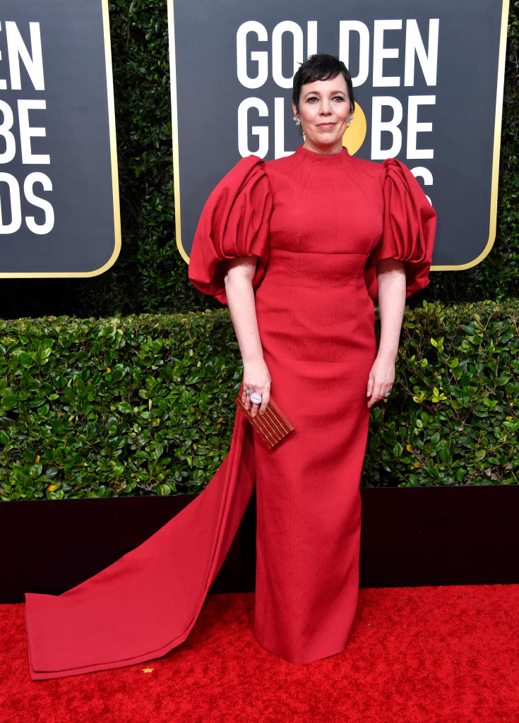 Olivia-Coleman-Golden-Globes1.jpg