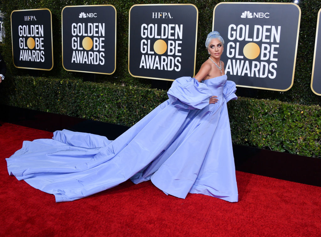 best-red-carpet-looks-lady-gaga.jpg