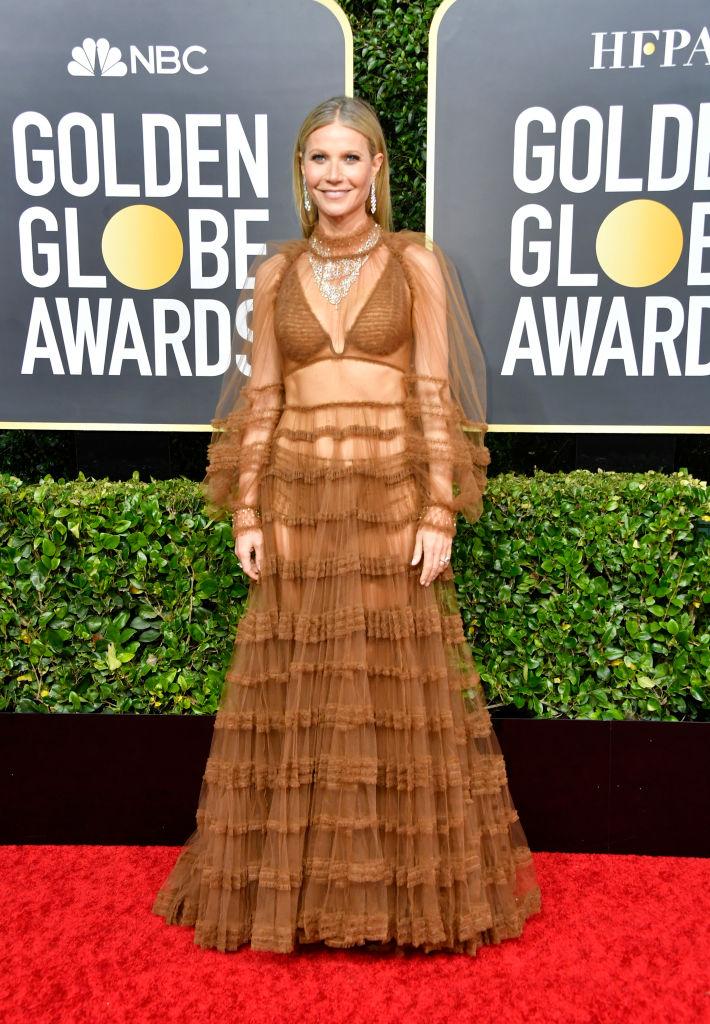 gwyneth-paltrow-golden-globes-dress.jpg