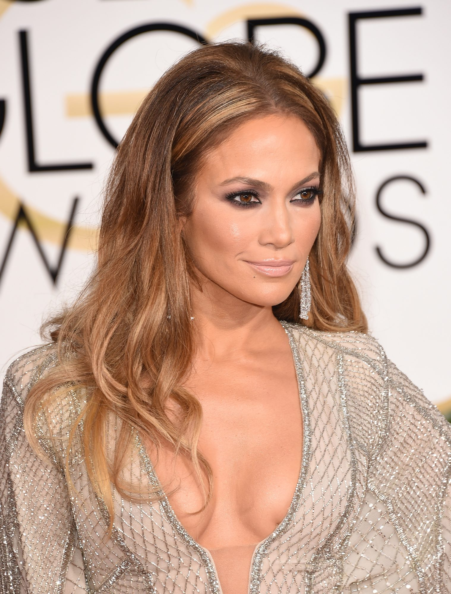 jennifer-lopez-golden-globes.jpg