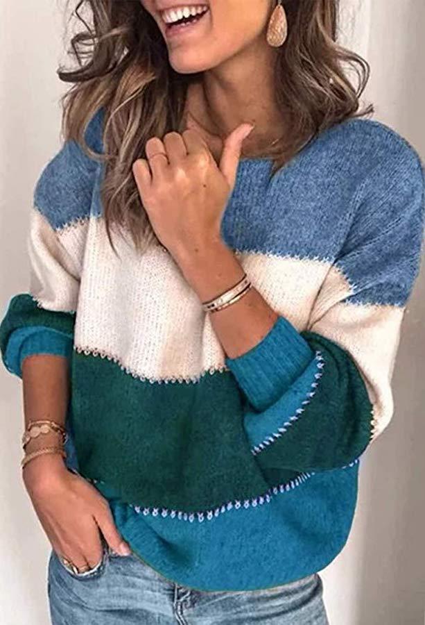 amazon-colorblock-sweater-blue.jpg