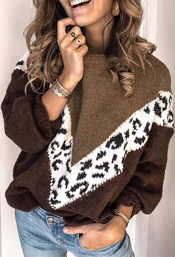 amazon-colorblock-sweater-cheetah.jpg