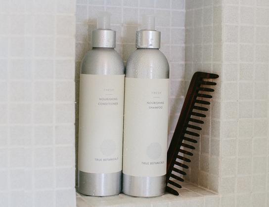 zero-waste-shampoo.jpg