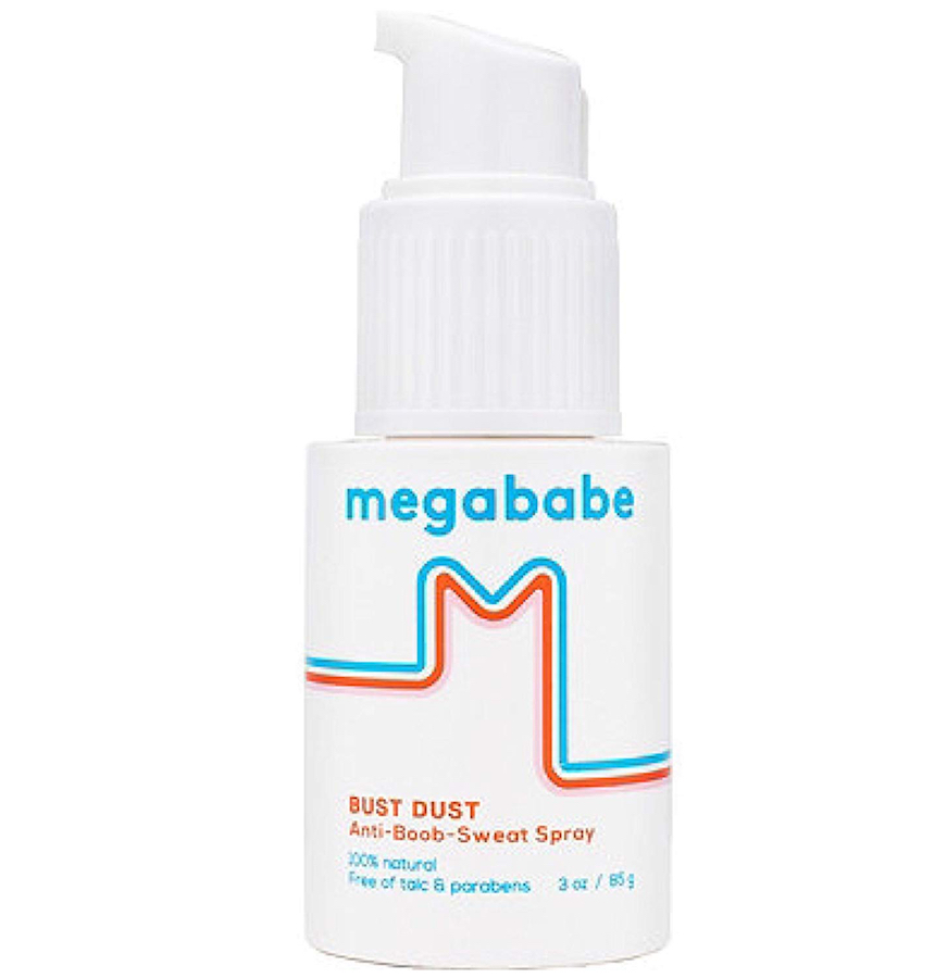 megababe-bust-dust-anti-boob-sweat-spray.jpg