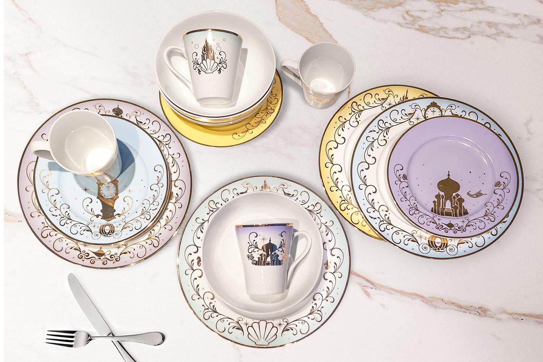 disney-dinnerware-1.jpg