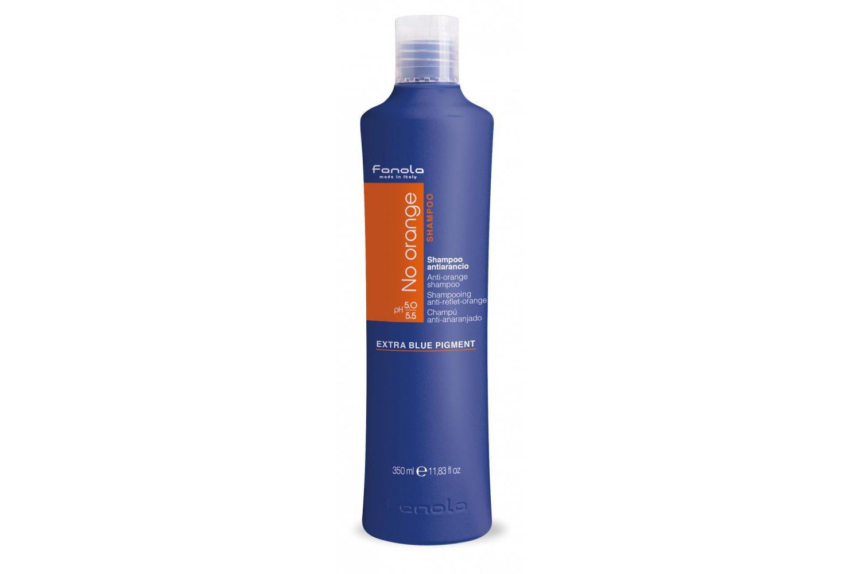 blue-shampoo.jpg