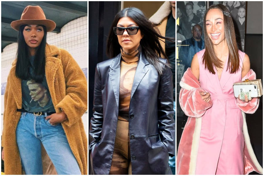 celeb-statement-coats