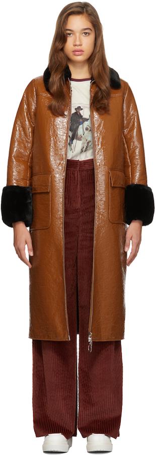 stand-studio-tan-kristen-coat.jpg
