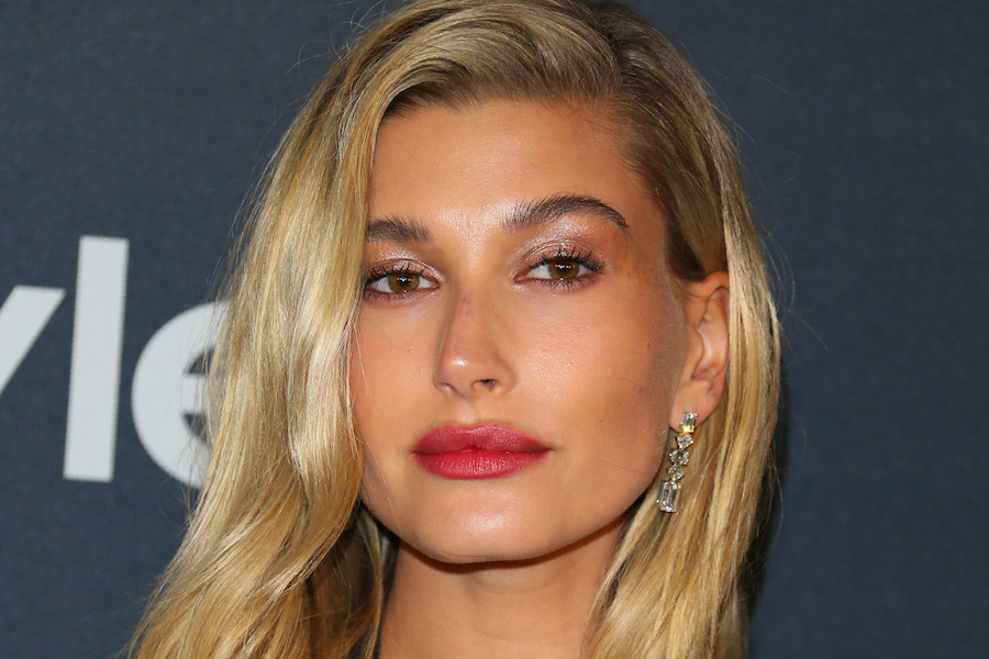 Hailey Bieber Skincare Products