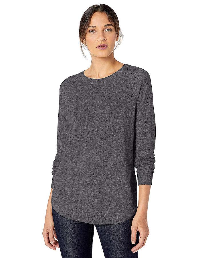 amazon-sweater-cozy-comfy-shop-it.jpeg