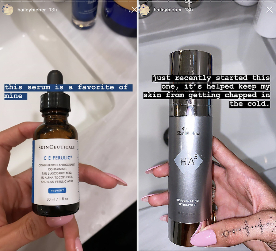 hailey-bieber-skinceuticals.jpeg