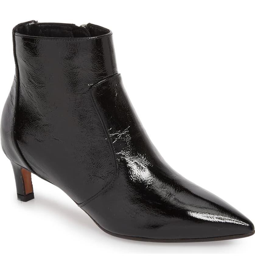 aquatalia-marilisa-boot