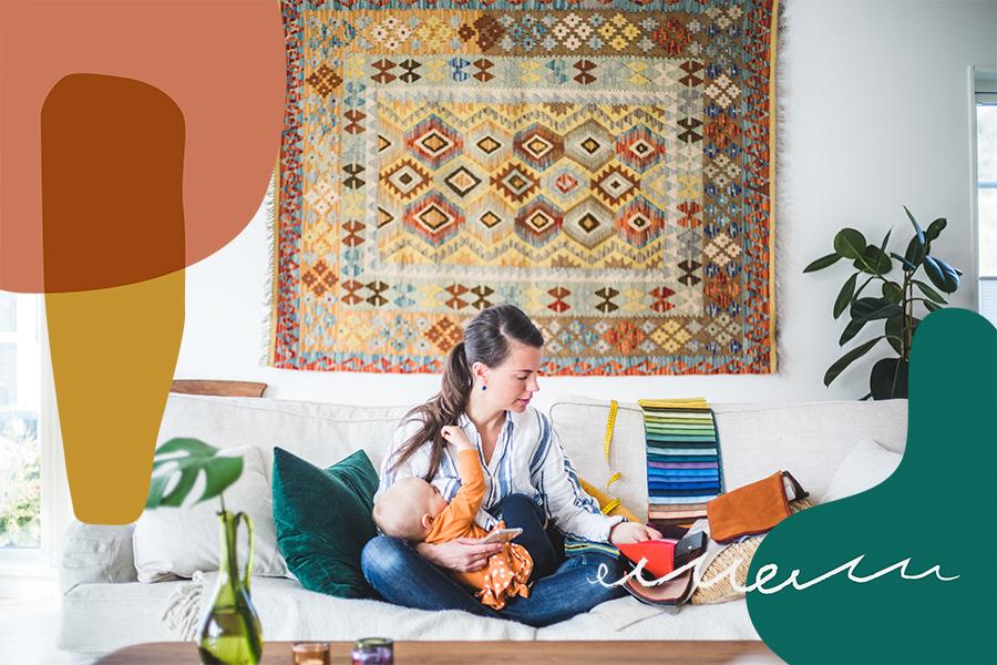 breastfeeding and marijuana
