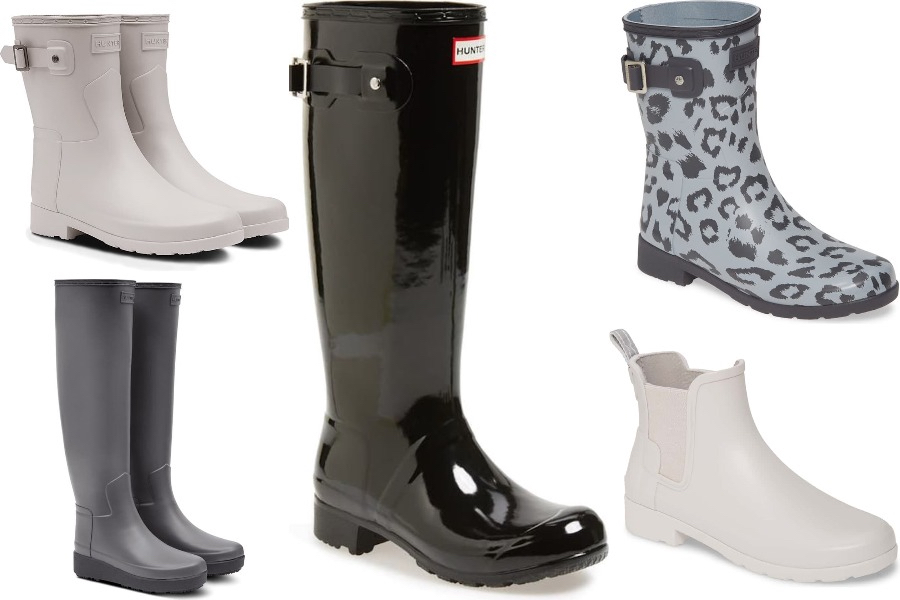 hunter-rain-boots-tout
