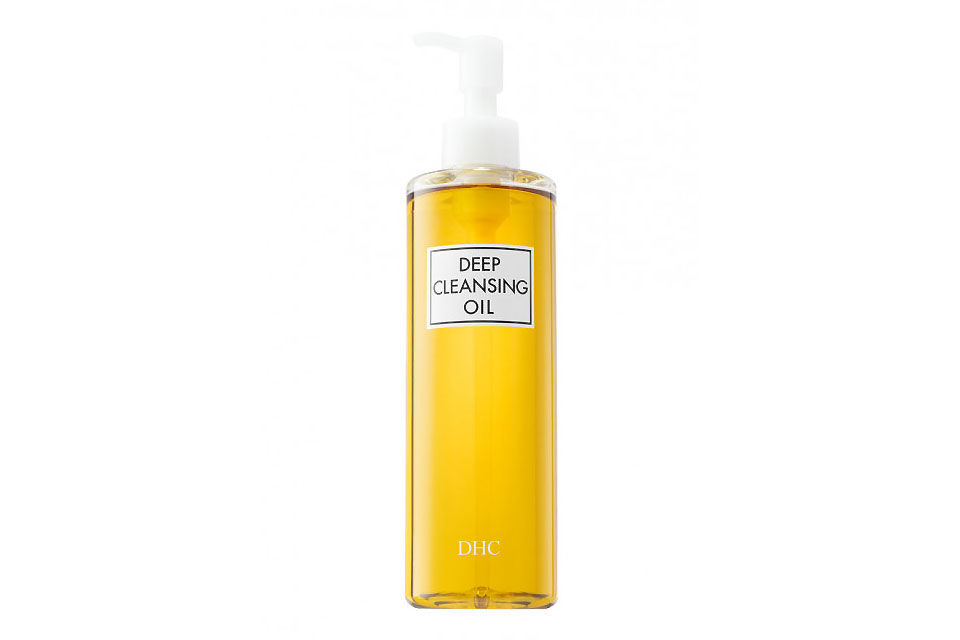 oil-cleansers