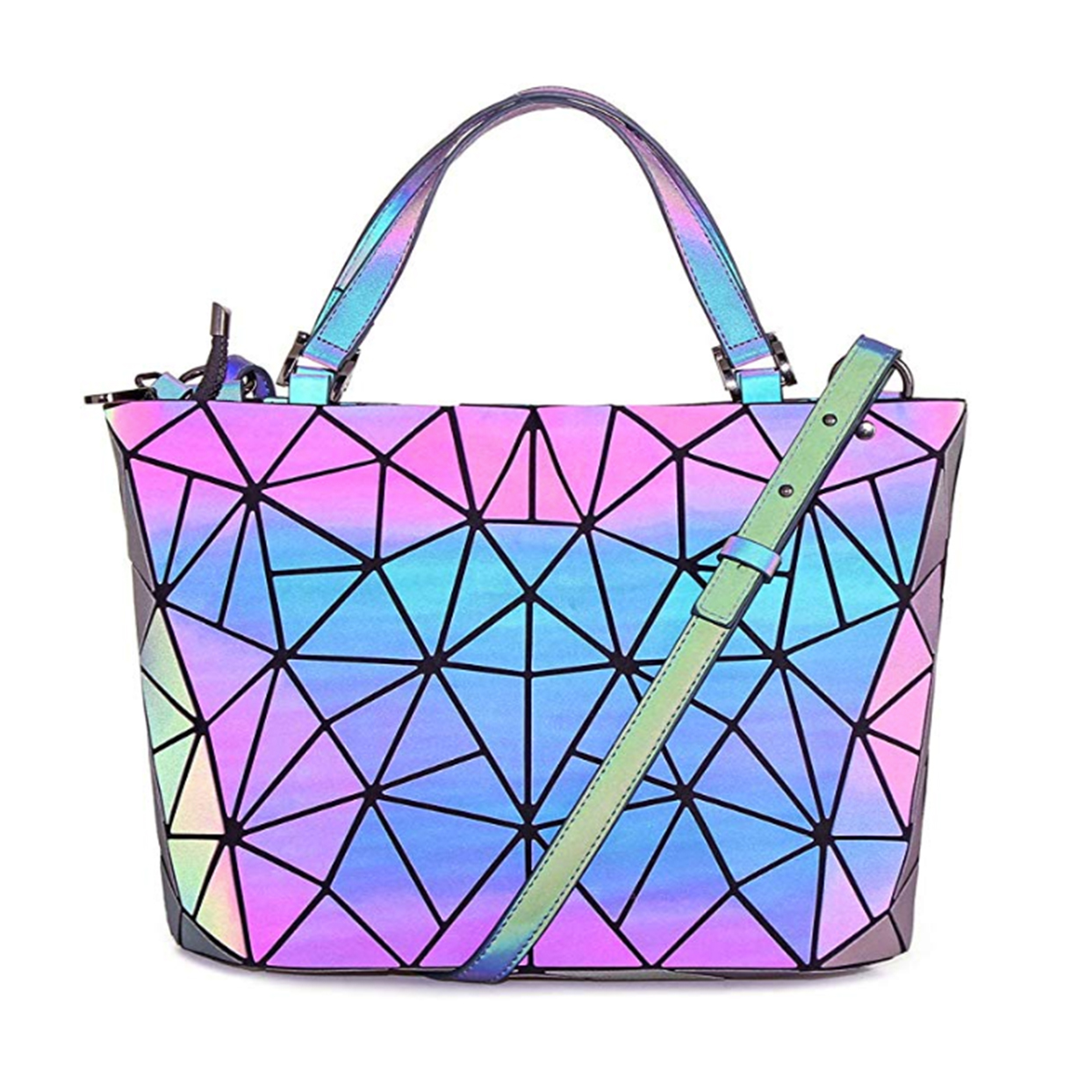 rainbow-luminous-geometric-purse-amazon-2.jpg