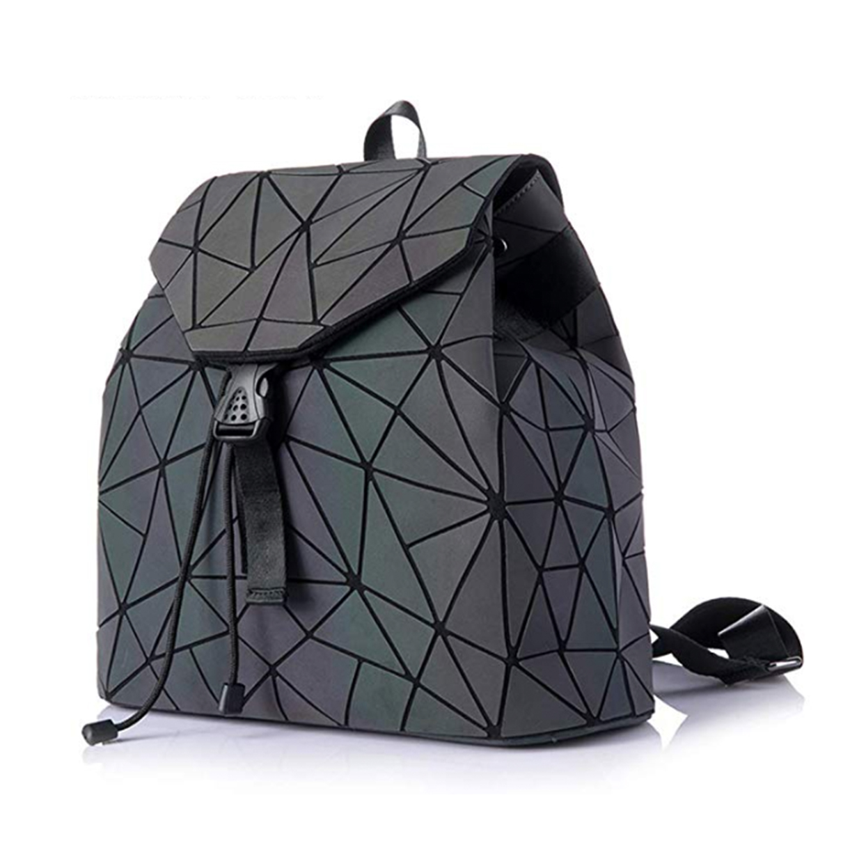 rainbow-luminous-geometric-purse-amazon-3.jpg