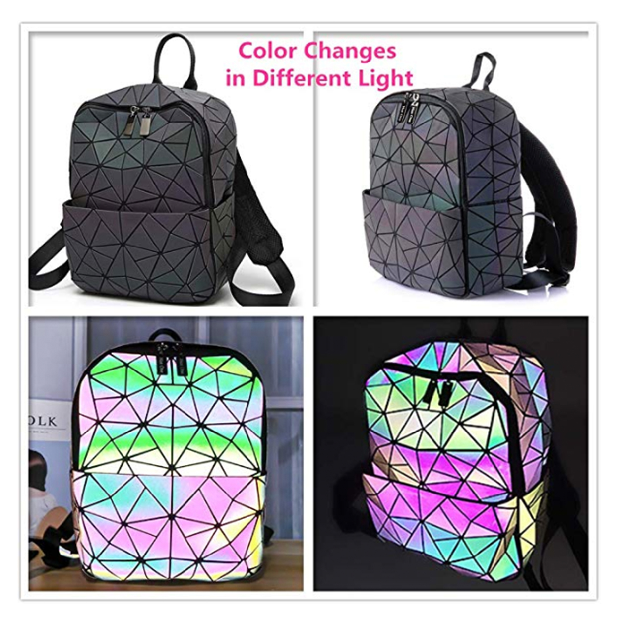 rainbow-luminous-geometric-purse-amazon-4.jpg