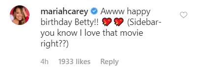 Mariah-Carey-comment.jpg