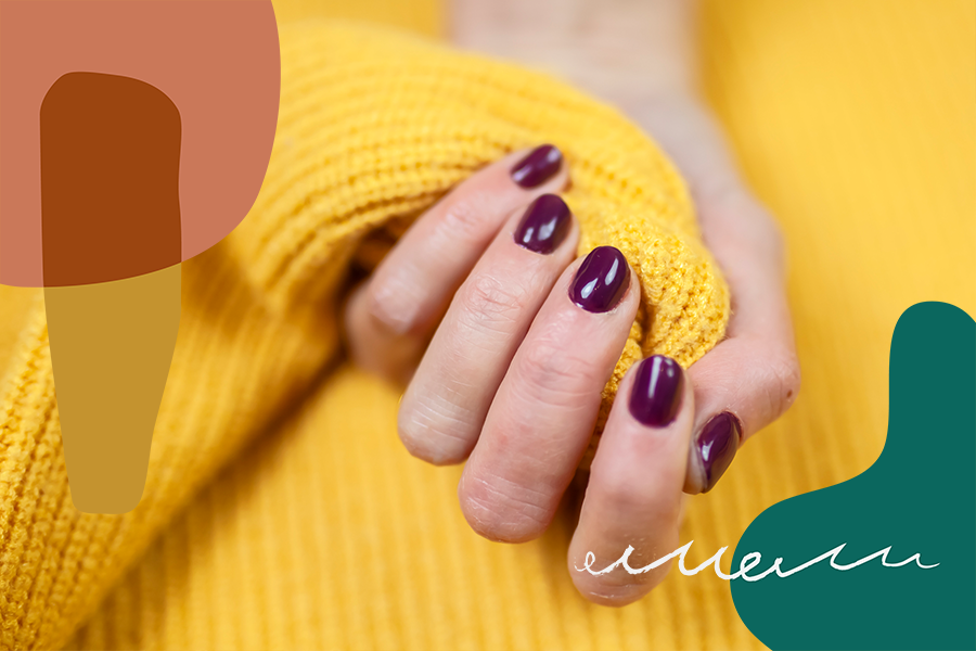 how to make manicure last longer