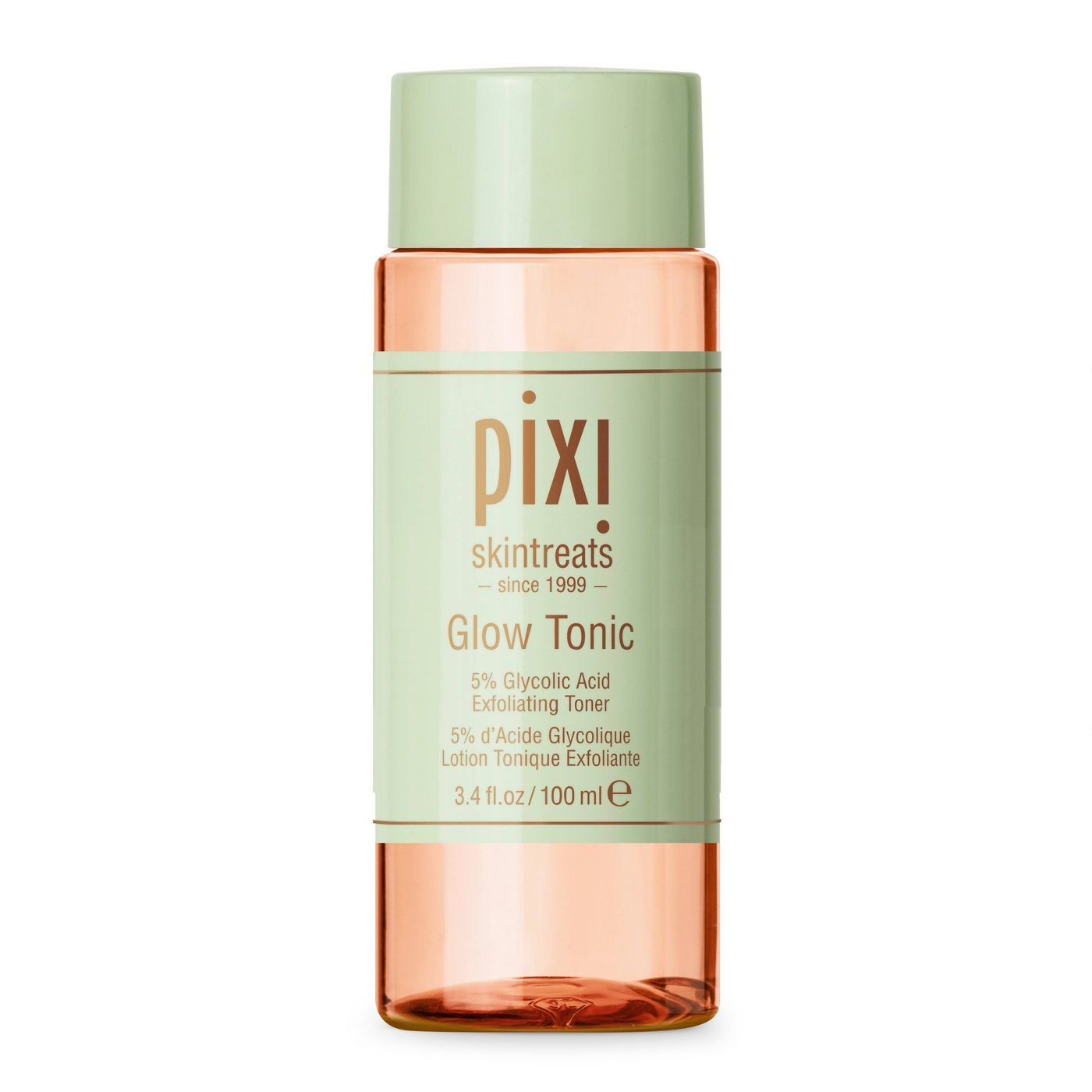 armpit toner deodorant body odor