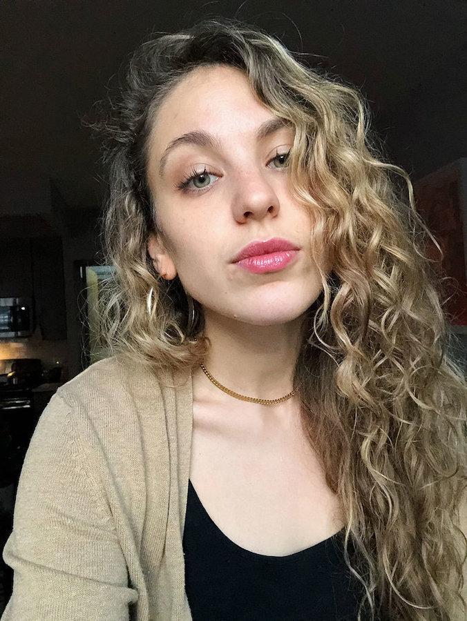 ALyssa-Hardy-instyle-news-editor.jpeg