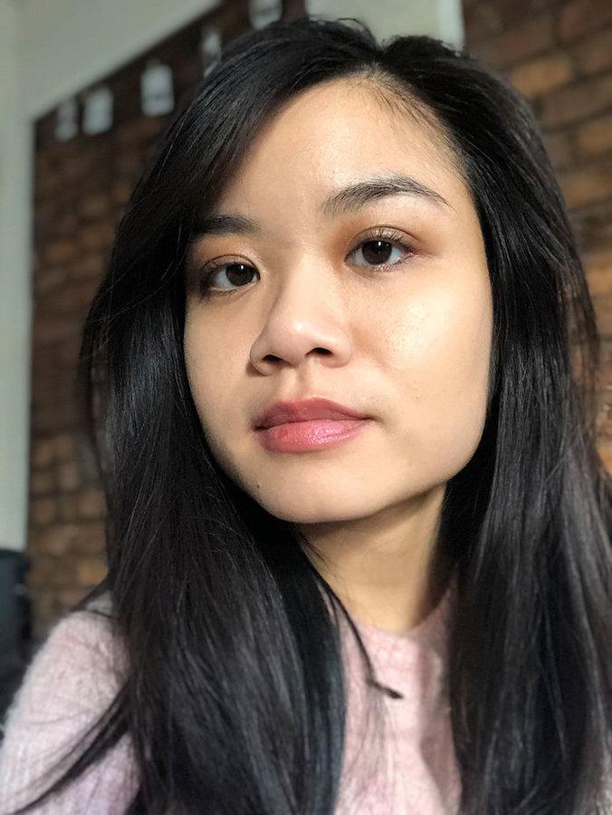 Kim-Truong-instyle-editor.jpeg