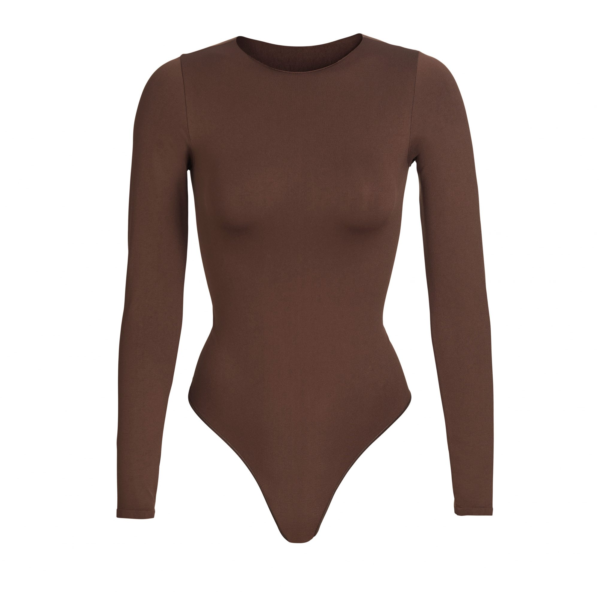 skims-essentials-bodysuit