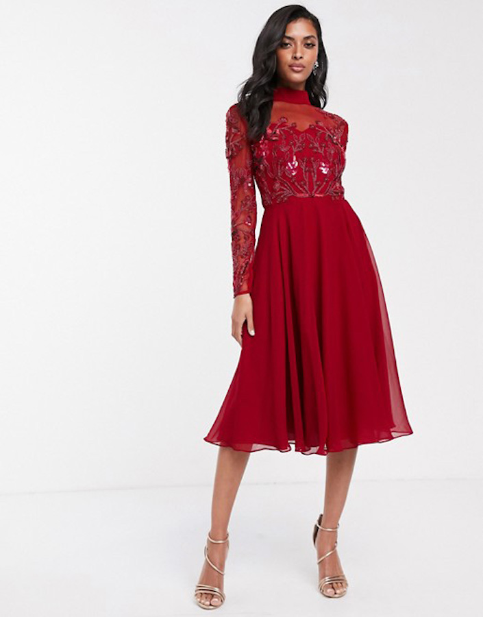 Virgos-asos-red-dress.jpeg