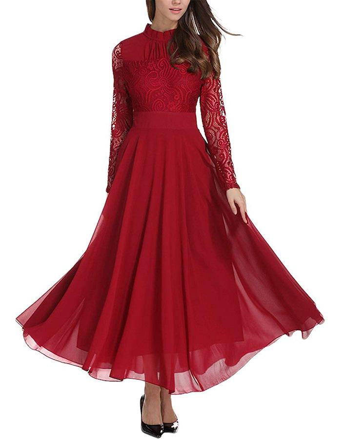 amazon-red-dress-kate-middleton.jpeg
