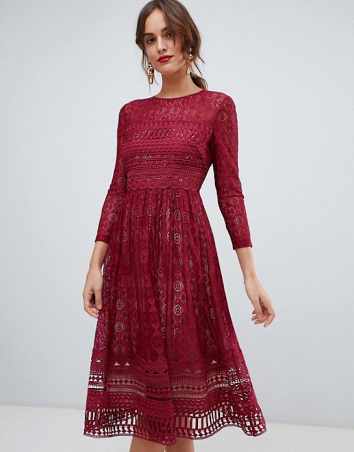 asos-red-lace-dress.jpeg